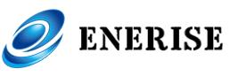 株式会社エネライズ|南房総・館山市の電気工事・電気トラブル